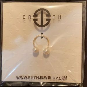 ERTH Ring | Tu y Yo
